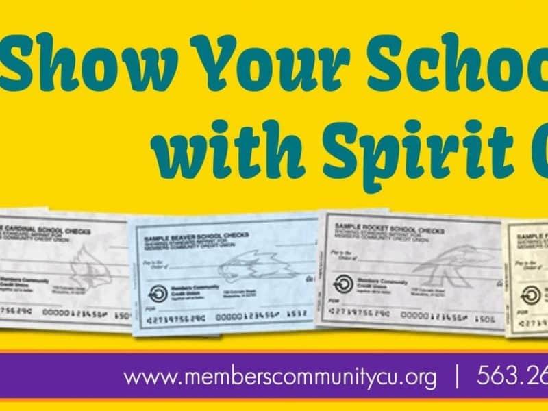 Members Community Credit Union