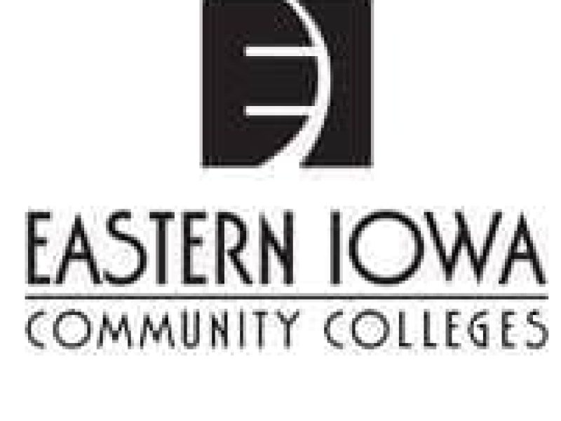Muscatine Community College