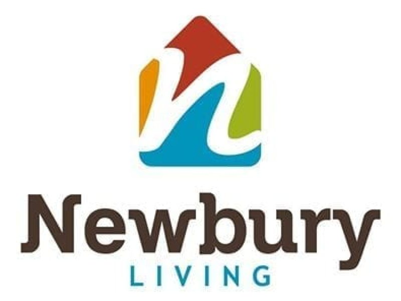 Newbury Living
