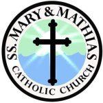 Saints Mary and Mathias Catholic School