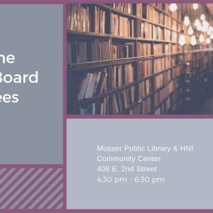 Muscatine-Library-Board-Meeting