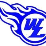 West Liberty Community School District