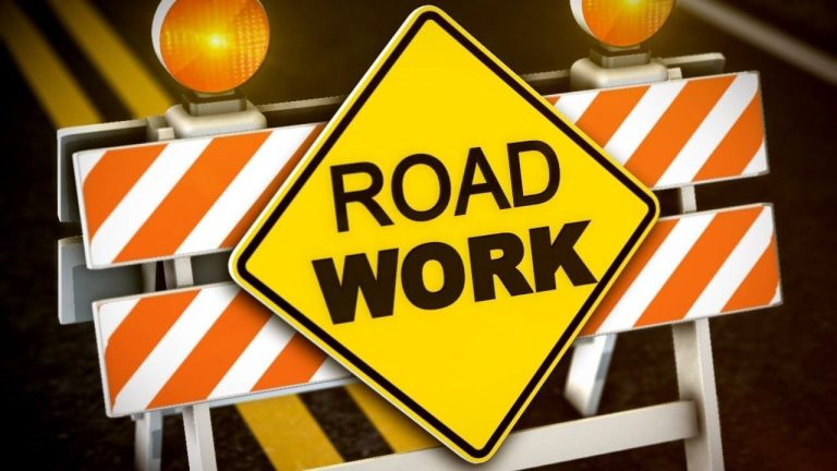 Block of Pine Street closed to traffic starting Sept. 16