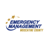 Emergency Management Muscatine County