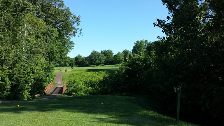 Season pass benefits are extended at Municipal Golf Course