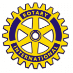 Rotary Club of Muscatine