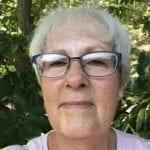 Sandy Stanley