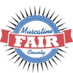 Muscatine County Fair